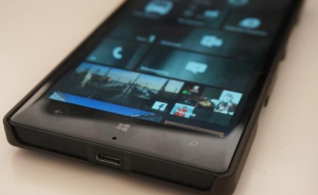 """""""Майкрософт"""" отчита загуби от Windows смартфоните"""