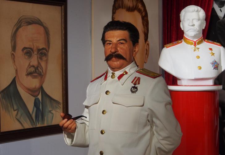 Варна ретро музей