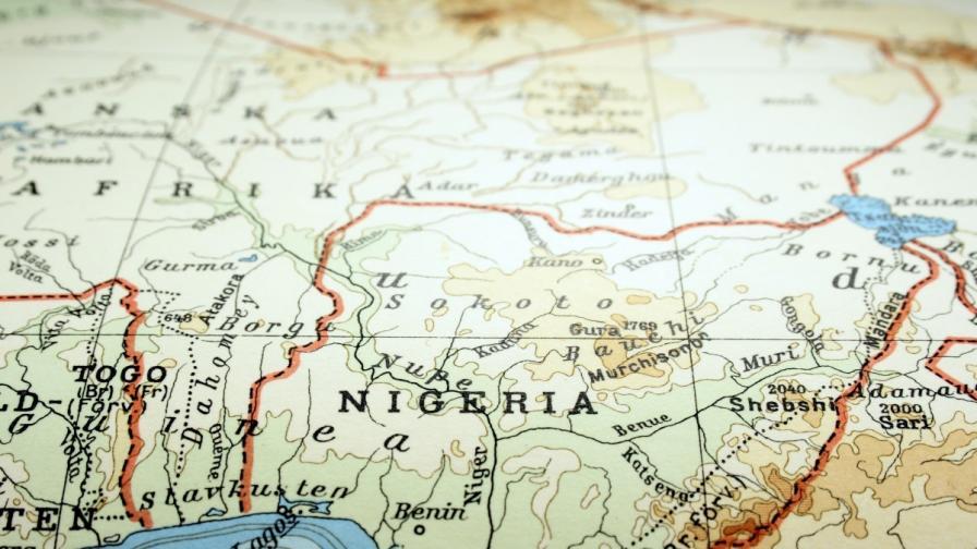 Нигерийски военни избили десетки цивилни за отмъщение
