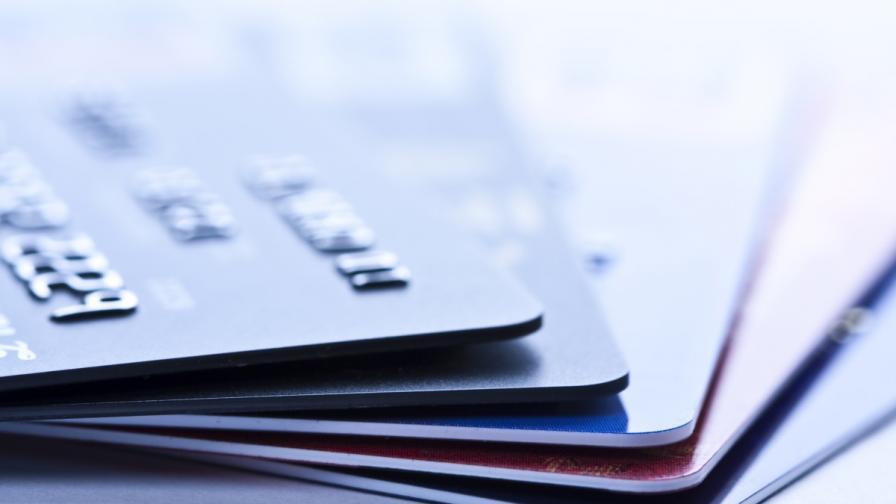 НС прие изцяло нов Закон за гарантиране на влоговете