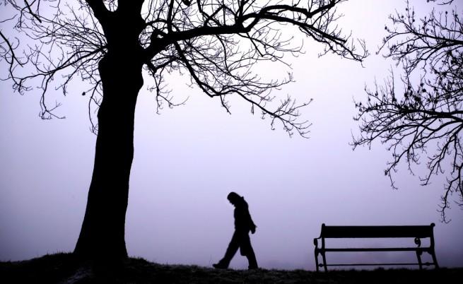 Как да се справим със самосъжалението?