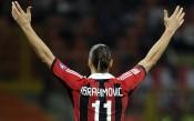 Милан призна: Искаме си Ибра