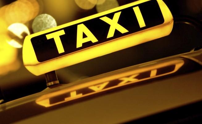 """Разпознаване на такси """"менте"""" – мисията възможна"""