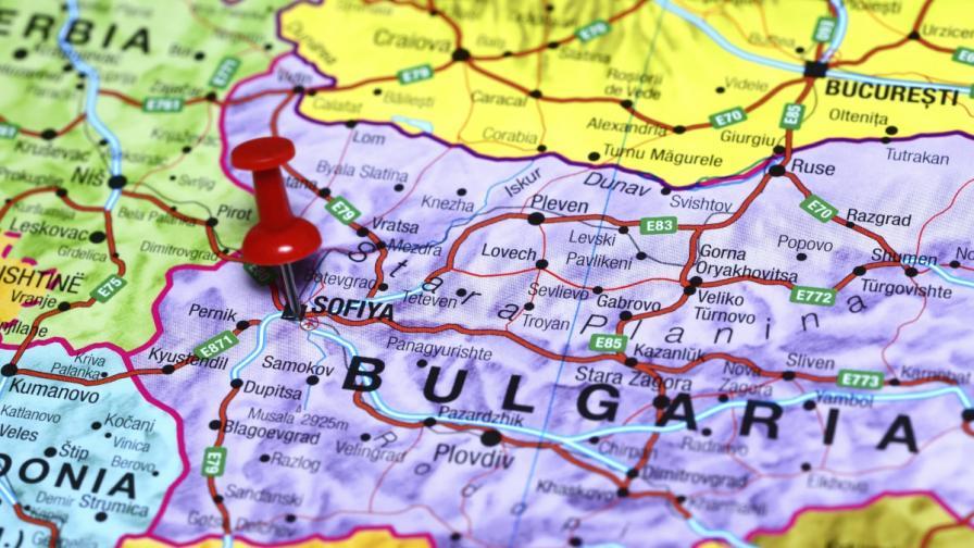 КЗП предупреди за неравноправни клаузи в договори с туроператори
