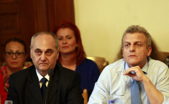 Москов: 5-6 млн. лв. ще бъдат спестени от сливането на болници