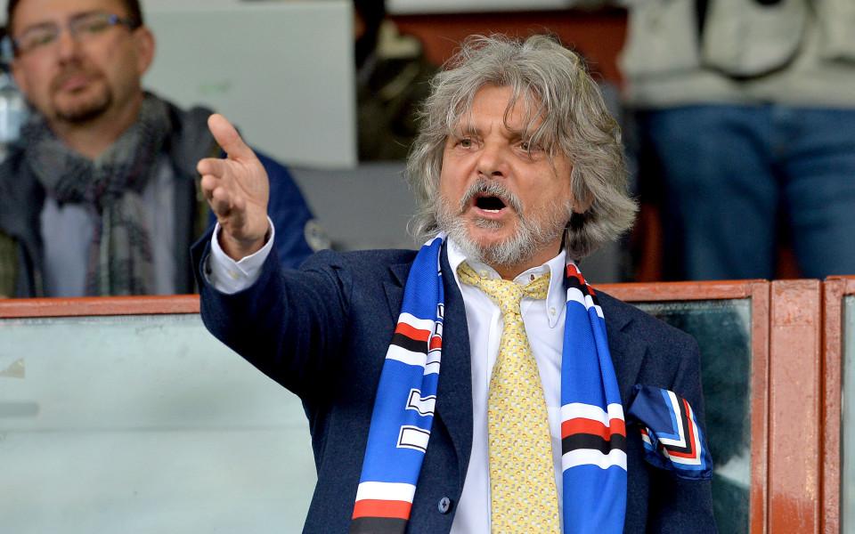 Доста италиански отбори вече се обявиха против доиграването на сезона