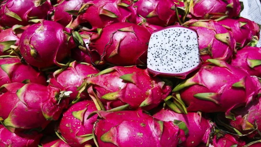 Екзотичен плод – нов хит в здравословното хранене