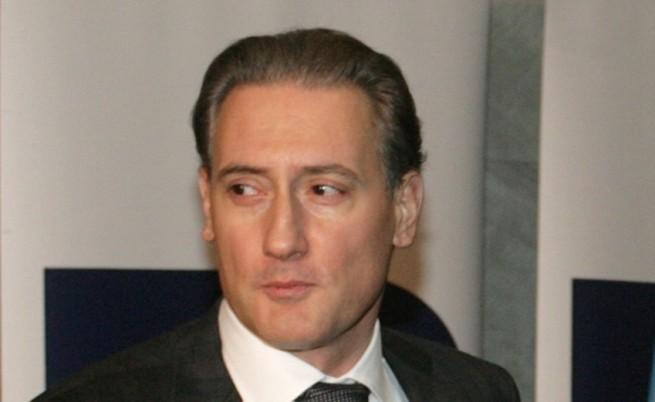 КРИБ би дала парична награда, за да разкрият убийството на Антов