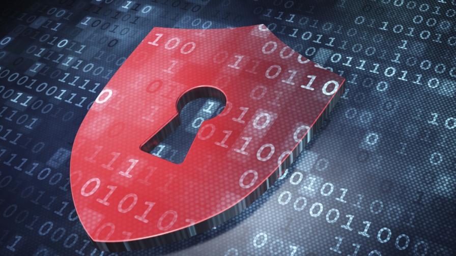 Колко струва да си наемеш онлайн престъпник?