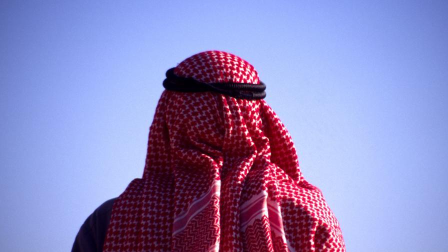 В Саудитска Арабия се търсят палачи