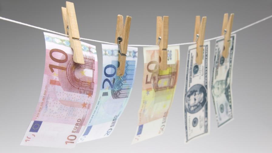 ЕП прие нови правила срещу прането на пари