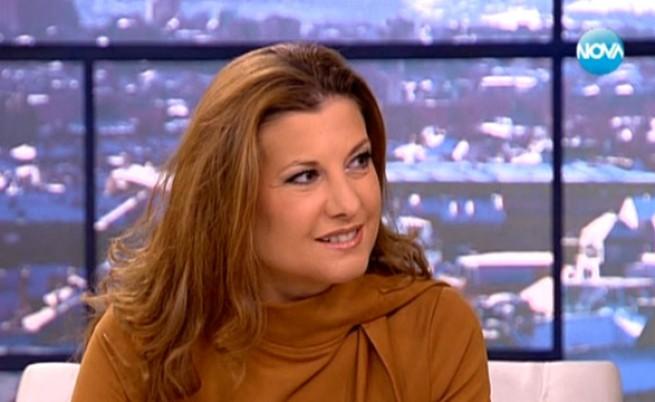 Разследване на Миролюба Бенатова предизвика отзвук в Швеция