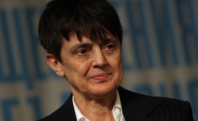 Професор Антонина Желязкова: Изтървахме гетата, чакат ни проблеми като в РЮА