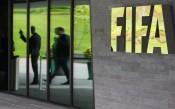 Китай получи подкрепа от ФИФА за домакинството на Мондиал 2030