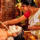 Вдъхновени от Индия: естествените съставки в козметиката
