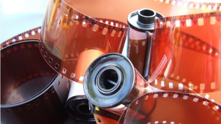 филм филмова лента