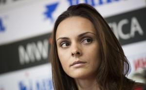 Диана Ненова: Ще бъде тежко, но ще се борим