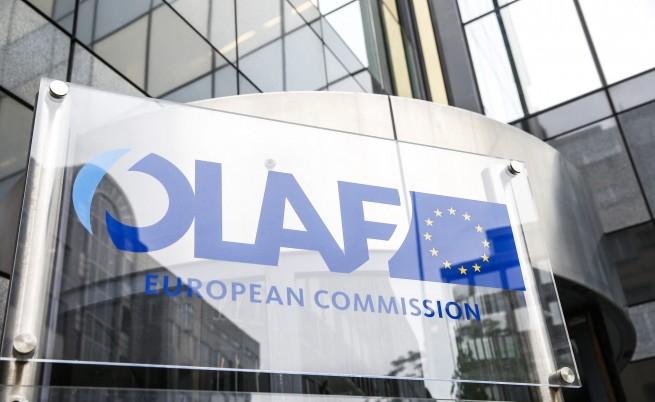 България е на трето място в ЕС по брой приключени разследвания, предизвикани от ОЛАФ