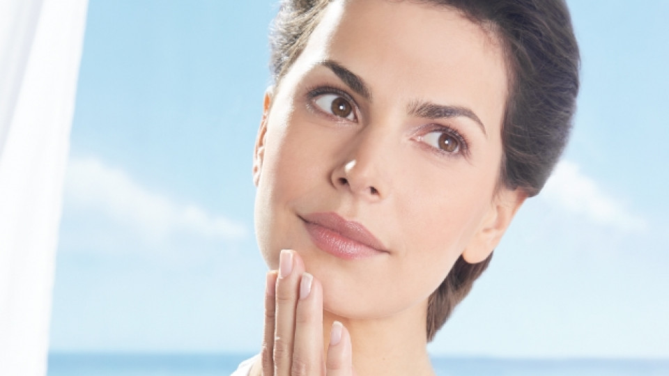 Как да се справим с пигментните петна по кожата