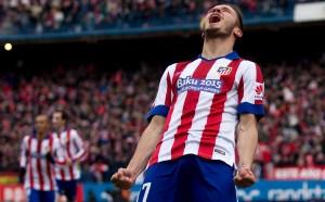 Барселона с три срещи за Саул