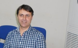 Венко Попов: Ботев не е Лудогорец, дано се представим на ниво