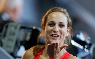 Два златни медала за България в първия ден на Балканското по лека атлетика