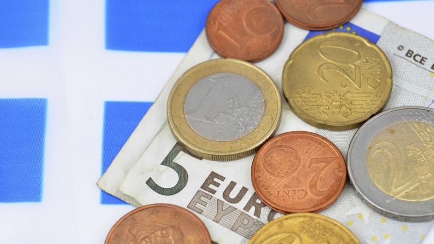 Гръцкият Върховен съд: Намаляването на пенсиите е незаконно