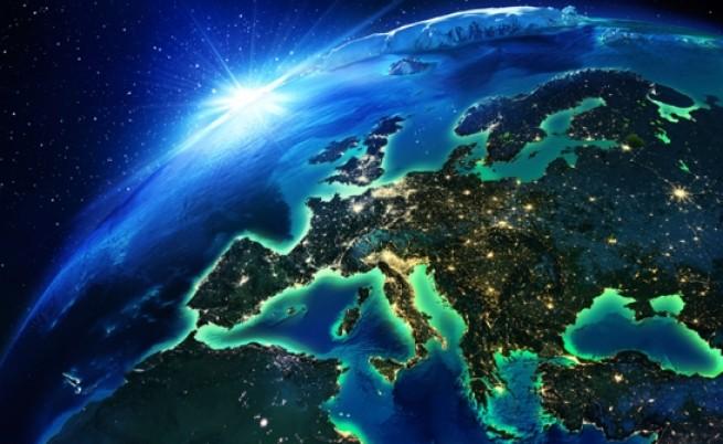 Какво би ни донесъл единният дигитален пазар на ЕС