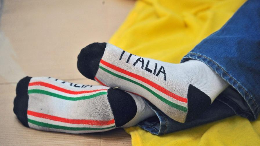 Мигрантите породиха остър спор между Франция и Италия
