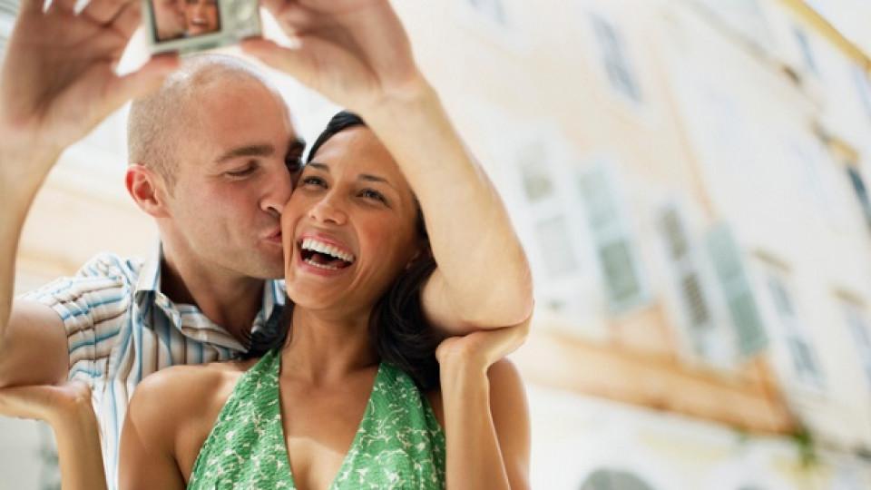 6 неща, за които необвързаните завиждат на обвързаните