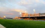 Какво предлага програмата на Първа лига днес?