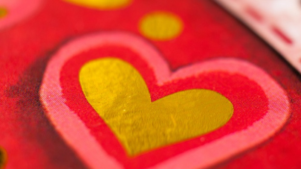 5 съвета как да запазиш любовта и да не умреш от носталгия