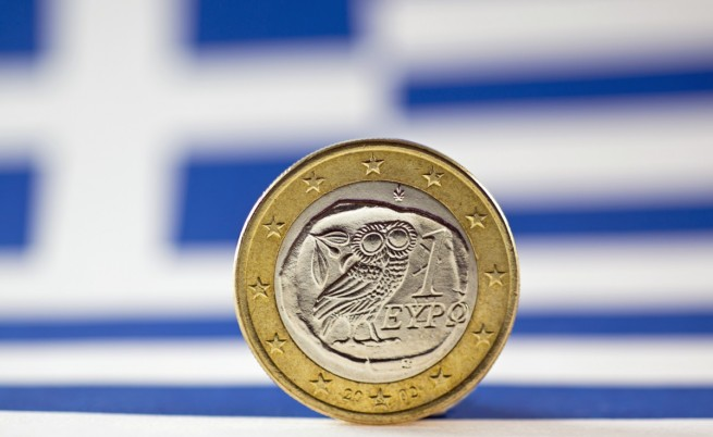 Песимизъм преди срещата на Еврогрупата за Гърция