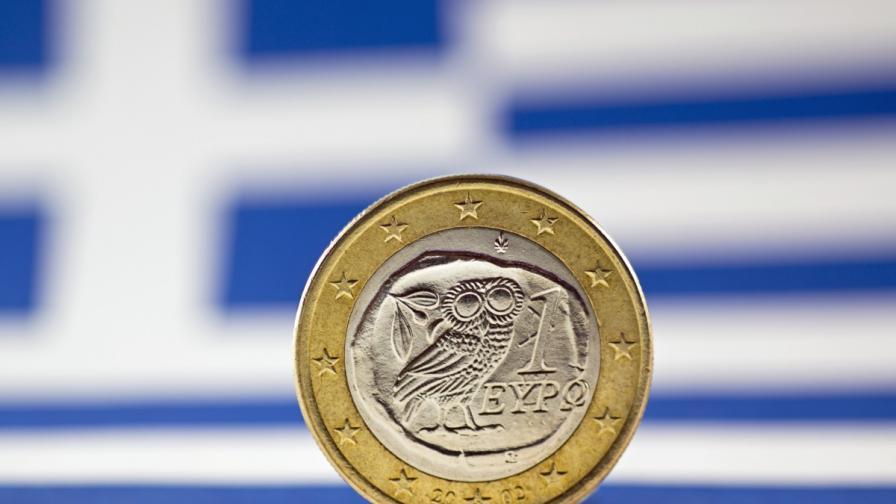 ЕФФС е изправен пред 3 варианта по въпроса за Гърция