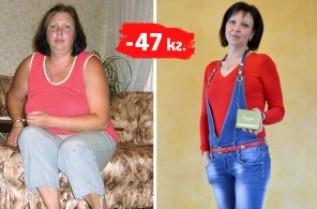 Лилия Владимирова, 37 г., Козлодуй