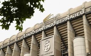 Реал Мадрид открадна топ скаут от Манчестър Юнайтед