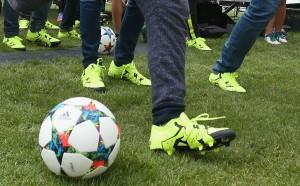 """150 деца от 10 училища в надпревара на традиционния турнир """"Дракончета"""""""