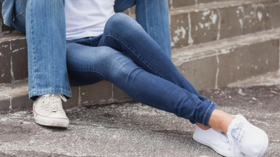 Лекари: Тесните дънки може да са опасни за здравето