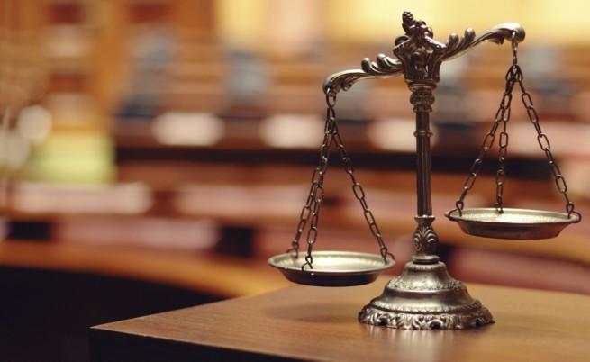 Да се върне ли смъртното наказание, да въведем ли химическа кастрация