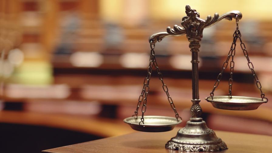 Задържаха обвинен за блудство от Стара Загора