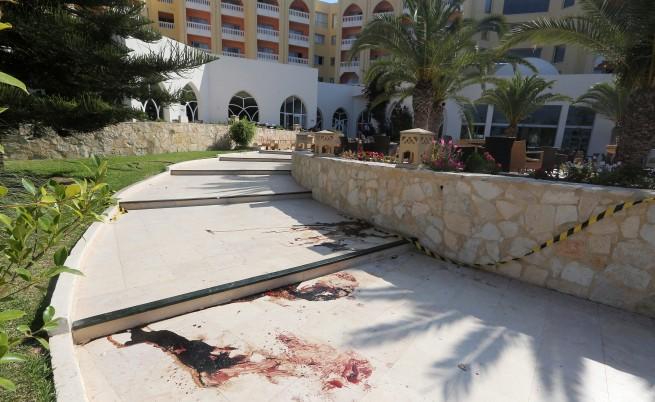 Търсят връзка между атентатите във Франция, Тунис, Кувейт и Сомалия