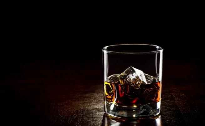 В Южна Корея лекуват алкохолизъм с виртуална реалност