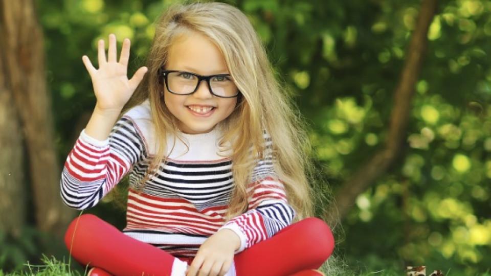Как да се справим с детето, според зодията му - II част