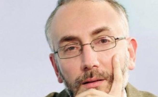 Програмният директор на БНР Иво Тодоров напуска поста