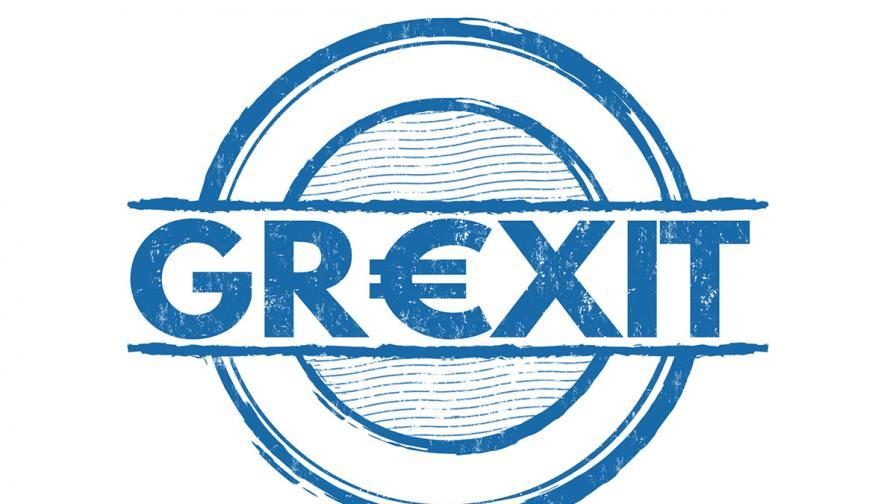 Какво би била Европа без Гърция