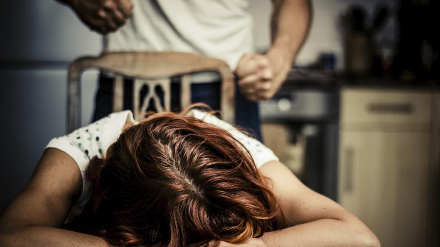 Когато бракът се превърне в кошмар. Една туркиня разказва