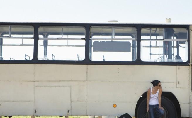 Туроператор изоставил група български ученици в Испания