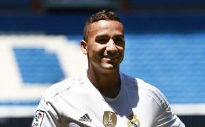 Интер извади оферта за играч на Реал Мадрид