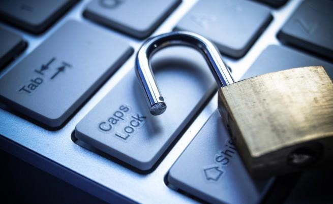Отново голяма хакерска атака в САЩ