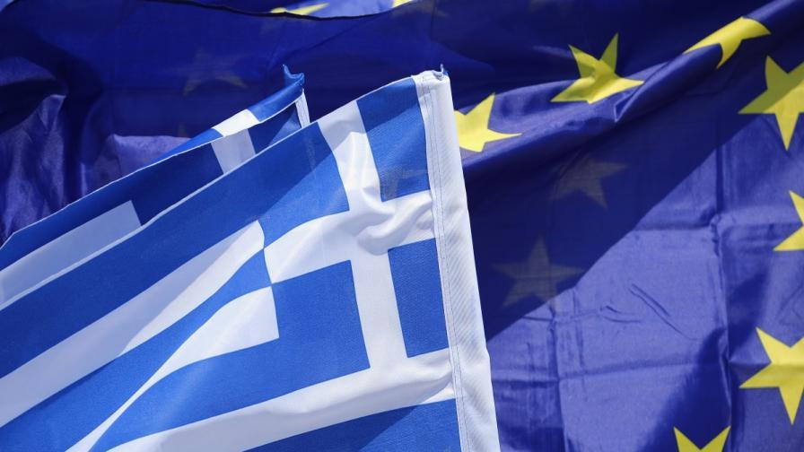 Мнение: Не може България да е в ЕС, а Гърция – изхвърлена